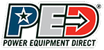 Power Equipment Direct